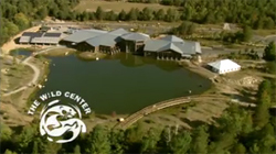 The Wild Center - Natural History Museum of the Adirondacks
